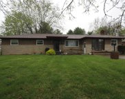 4734 Beth Ann  Drive, Indianapolis image
