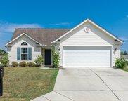 149 Windsor Springs Rd., Conway image