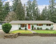 31025 5th Ave S, Federal Way image
