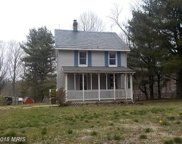 1214 TRAPPE ROAD, Street image