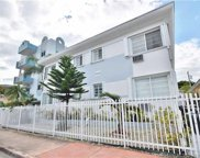 700 85th St, Miami Beach image