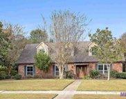12245 E Millburn Ave, Baton Rouge image
