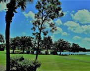 Fort Myers image