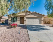 13162 W Clarendon Avenue, Litchfield Park image