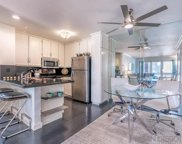 1855 Diamond St #219, Pacific Beach/Mission Beach image