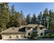 7240 NW SUMMITVIEW  DR, Portland image