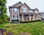 15111 69th Ave SE, Snohomish image
