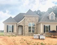 405  Hollyhock Drive Unit #6, Weddington image