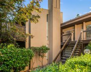 2217  Woodside Lane Unit #5, Sacramento image