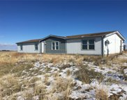 73660 East County Road 22, Byers image