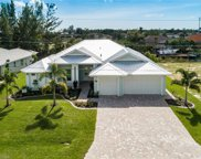 1804 SW 30th TER, Cape Coral image
