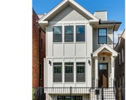 1306 North Bell Avenue, Chicago image