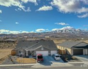 7263 Rutherford Dr, Reno image
