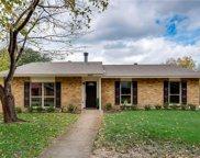 8601 Sikorski Lane, Dallas image