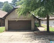 5353 Cottage Cir, Hoover image