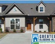 554 The Heights Ln, Calera image