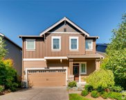 18206 42nd Dr SE, Bothell image