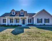 270 Sellers Rd., Conway image