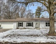 7216 W 100th Place, Overland Park image