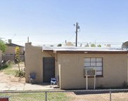 1541 W Maricopa Street, Phoenix image