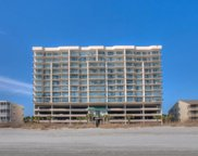 1003 S Ocean Blvd. Unit 504, North Myrtle Beach image