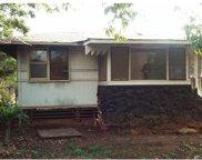 87-1603 Kanahale Road, Waianae image