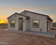 4958 S Sunset, Tucson image