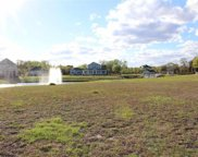 Lot 83 James Island Ave, North Myrtle Beach image