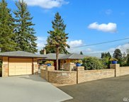 5121 Beaumont Dr, Everett image