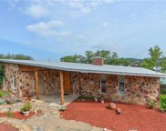 816 Morgan Creek Dr, Burnet image