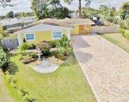 859 Caroline Circle, West Palm Beach image