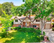 7026 Dudley Drive, Arvada image
