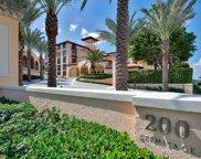 200 Bradley Place Unit #301, Palm Beach image