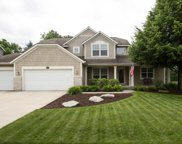 3466 Mason Ridge Drive Ne, Grand Rapids image