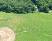 Lot 7 Estates At The Ranch, Smithville image