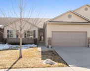1107 Ne Ford  Lane, Ankeny image