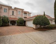 8620 San Marcello Drive Unit 6-102, Myrtle Beach image