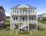 455 E Seventh Street, Ocean Isle Beach image
