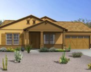 23392 S 209th Place, Queen Creek image
