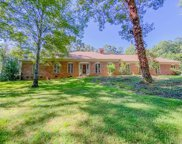 8419 Prince Valiant  Drive, Marvin image