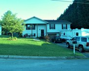 306 High Tower Rd, Maryville image
