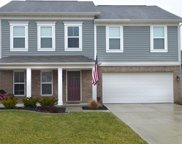 5583 Woodhaven  Drive, Mccordsville image