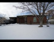 3856 S 7160  W, West Valley City image