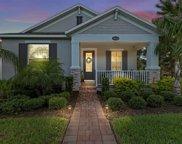 8036 Gray Kingbird Drive, Winter Garden image