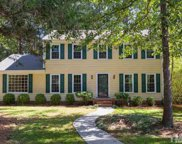2507 Foxwood Drive, Chapel Hill image