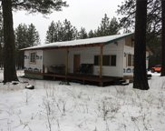 3906 Taylor Ranch Wy, Loon Lake image