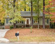10 Fox Chase Lane, Durham image
