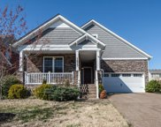 1833 Looking Glass Ln, Nolensville image