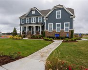 3401 Seaford Crossing Drive, Chesterfield image