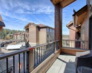 8001 Northstar Drive Unit 412, Truckee image